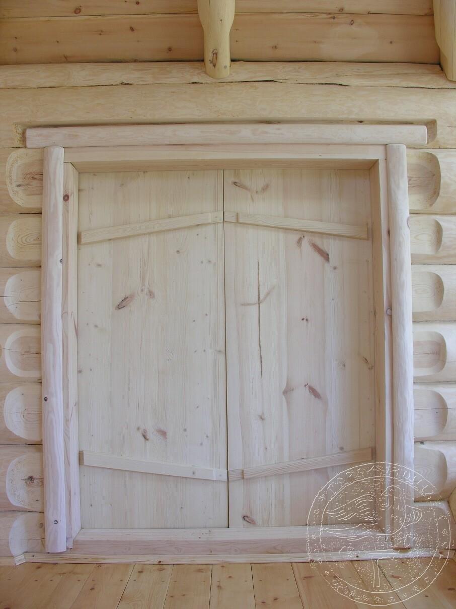 Как сделать дверь в баню своими руками особенности 24